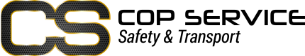 COPSERVICE Safety & Transport